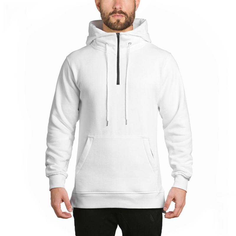 TopShow new male hoodies supply for shopping-1