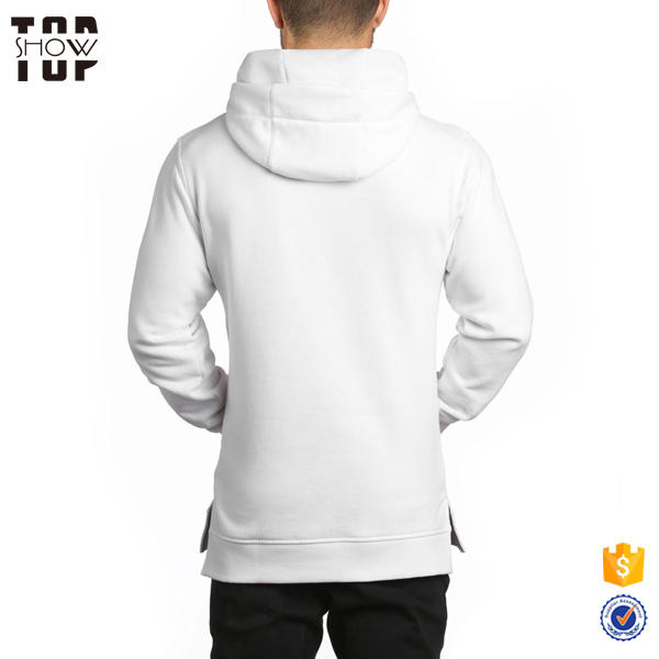 TopShow new male hoodies supply for shopping