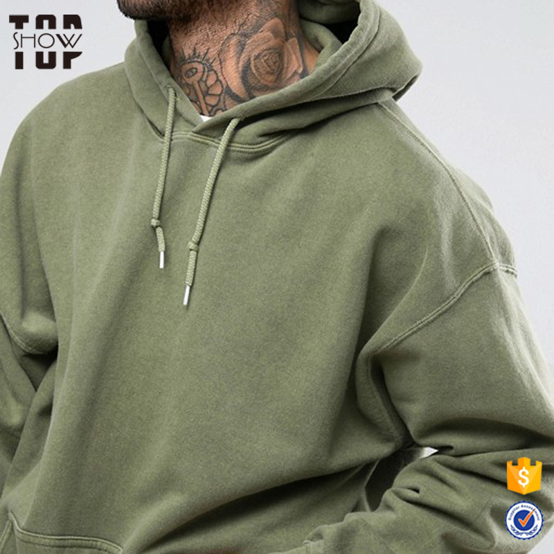 TopShow new mens hoodies Supply daily wear-2