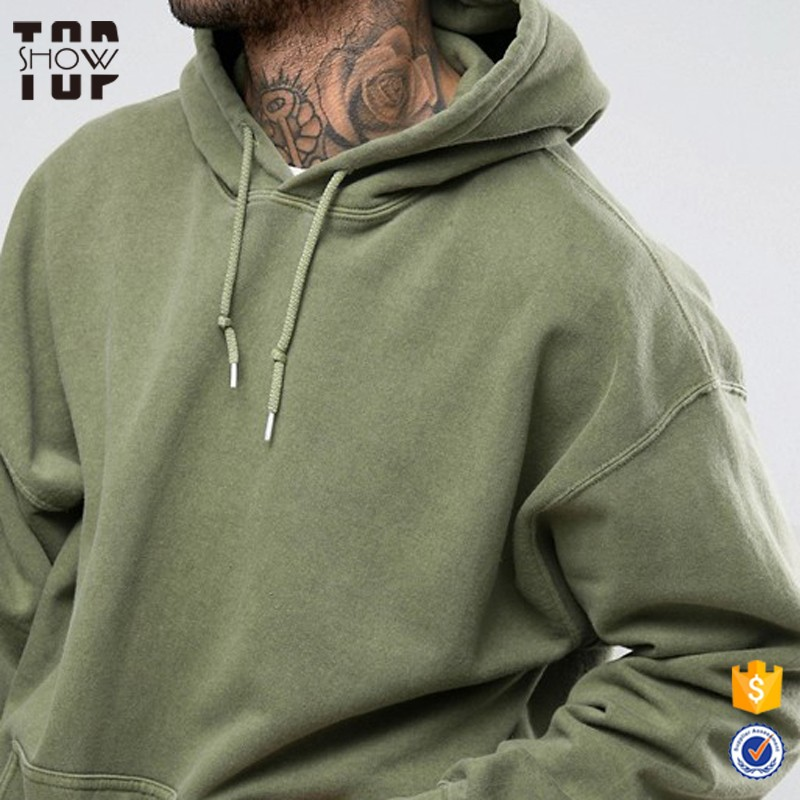 Top trendy mens hoodies factory with many colors-4
