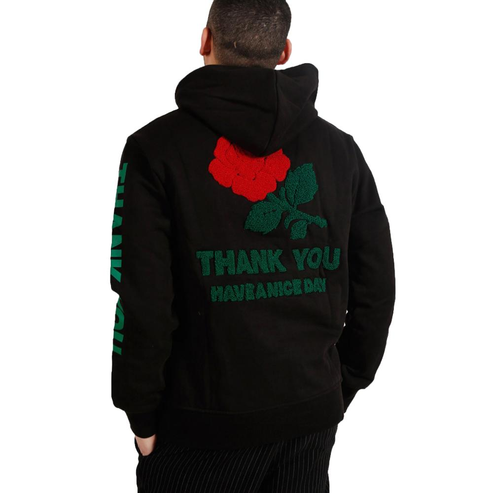 coolcasual hoodies mens manufacturer for female-1