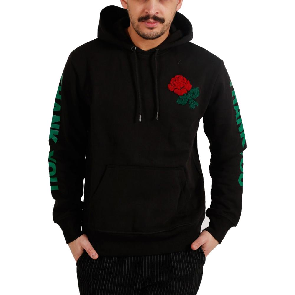 coolcasual hoodies mens manufacturer for female-2