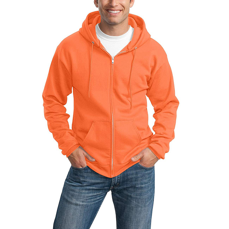 TopShow trendy mens hoodies for woman-1