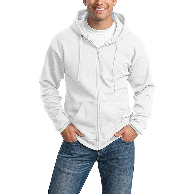 TopShow trendy mens hoodies for woman-2