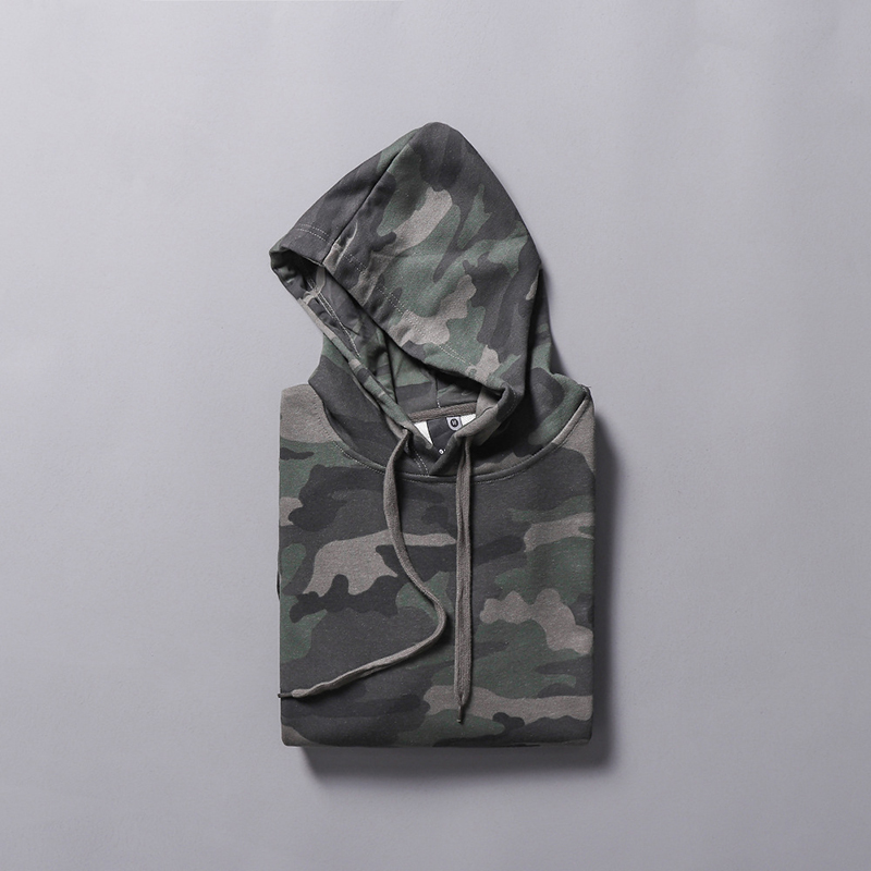 TopShow New cool hoodies for men manufacturer for shopping-3