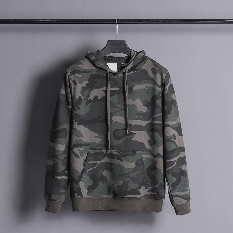 TopShow New cool hoodies for men manufacturer for shopping-2