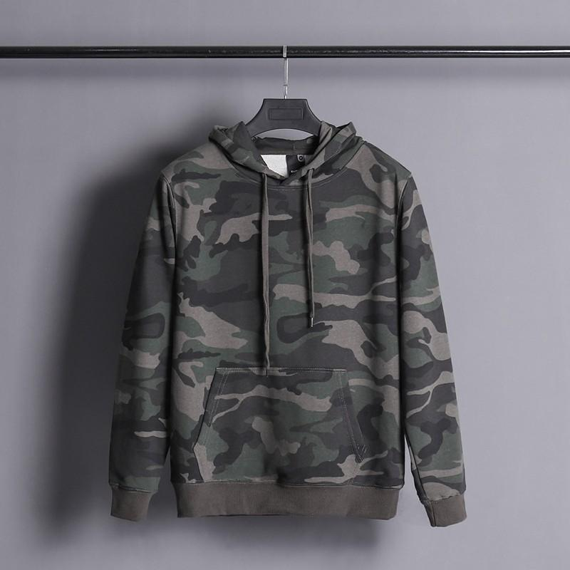 TopShow New cool hoodies for men manufacturer for shopping