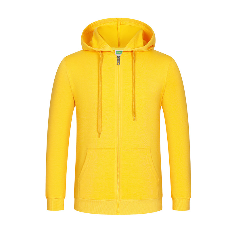 TopShow mens fashion hoodies factory from China-1