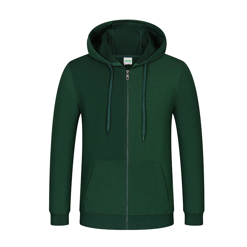 TopShow mens fashion hoodies factory from China-2