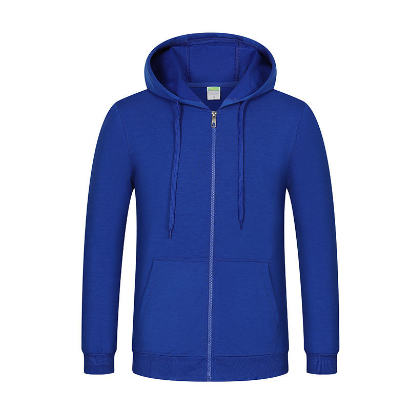 TopShow mens fashion hoodies factory from China