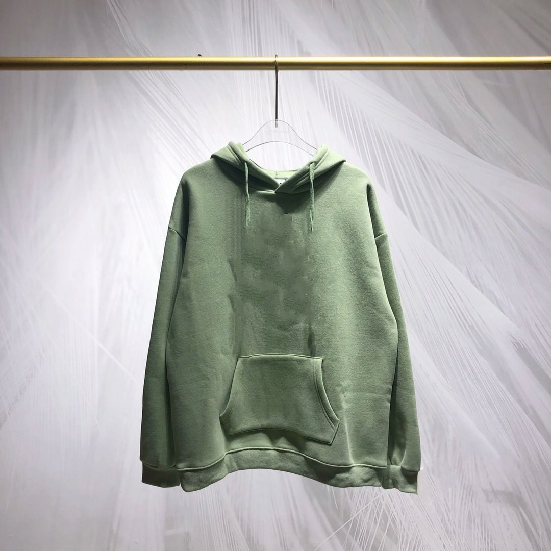 TopShow new mens hoodies Supply daily wear-1