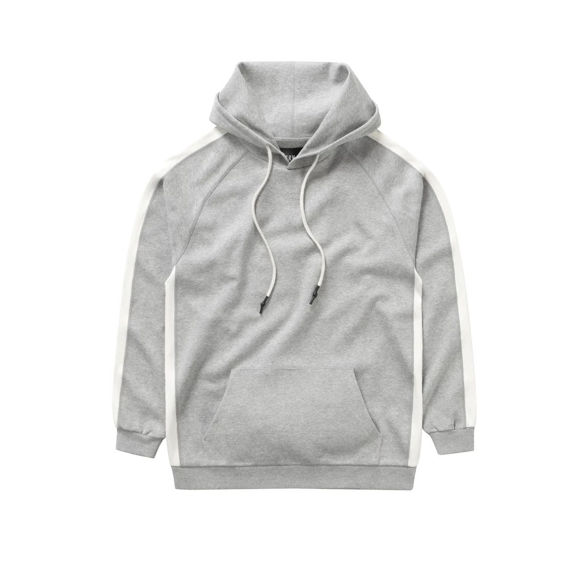 TopShow Wholesale trendy mens hoodies for cosmetics-2