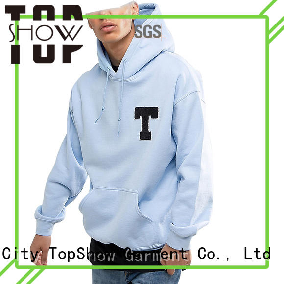 new casual hoodies mens factory price