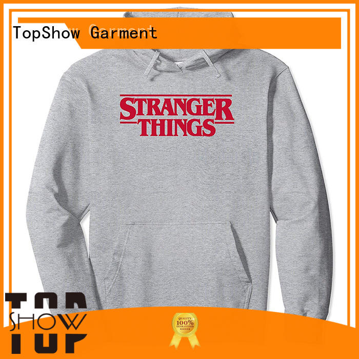 TopShow nice hoodies for men for party