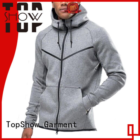 TopShow blank hoodies for business for woman
