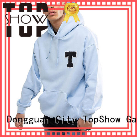 TopShow custom clothing party wear