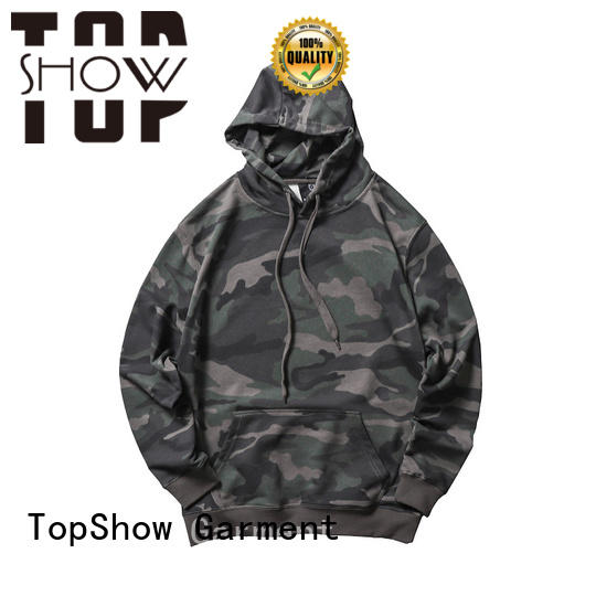 nice trendy hoodies for guys producer for travel
