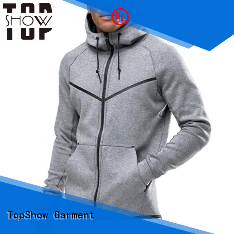 colorful trendy hoodies for guys producer for business trip
