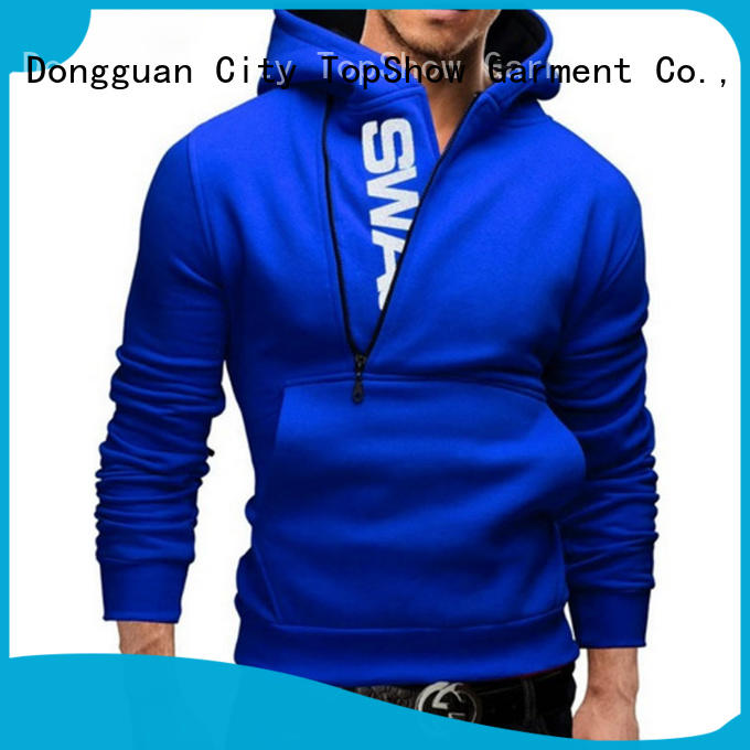 Top cool hoodies for guys for ladies