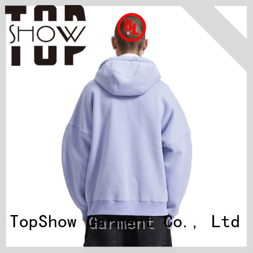 new mens hoodies supply for party TopShow