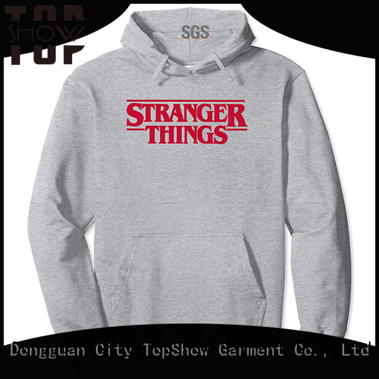 nice popular mens hoodies Suppliers for shopping