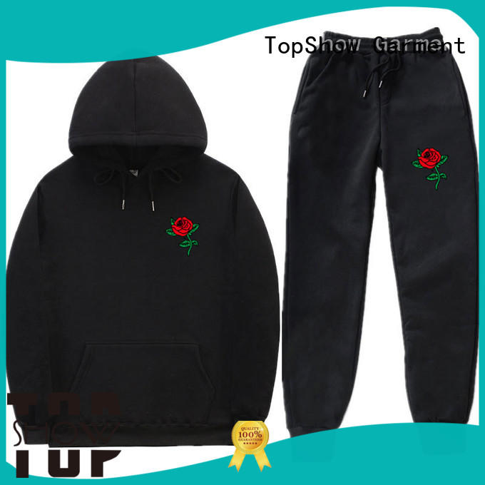 Custom popular mens hoodies with many colors