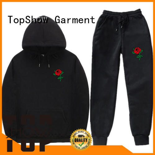 Wholesale lined hoodies for guys manufacturer from China