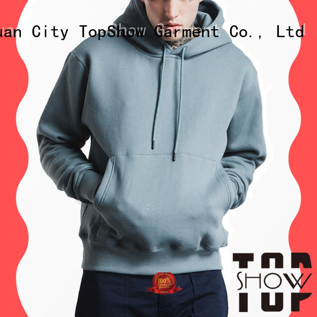 Best lightweight hoodie factory with good price
