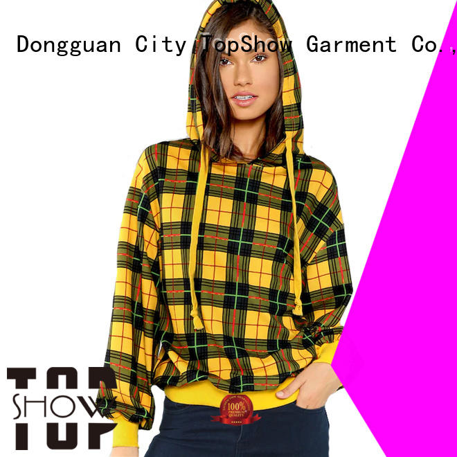Best best hoodies for women factory with good price