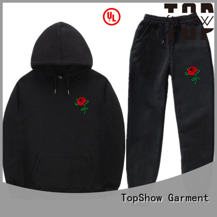 TopShow cool best hoodies for men manufacturer for ladies