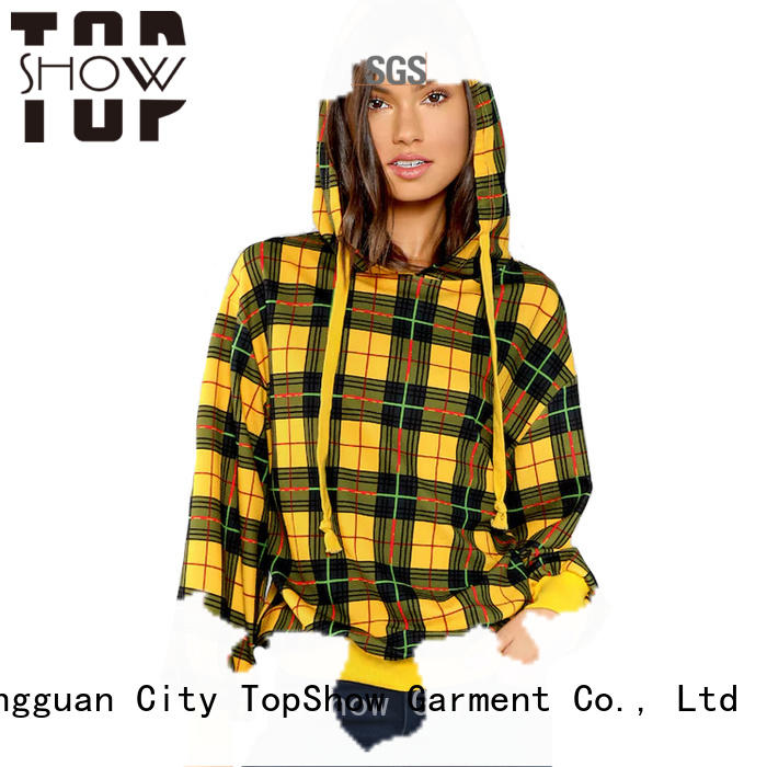 cool cool hoodies for women supply from China