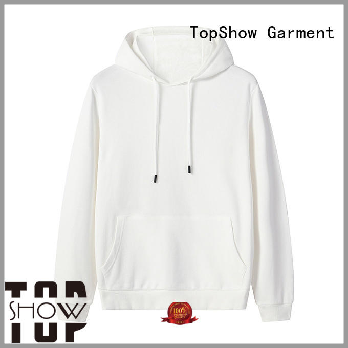 cool latest hoodies for mens factory for female