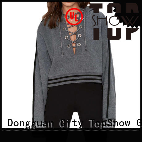 cotton hoodies womens for cosmetics