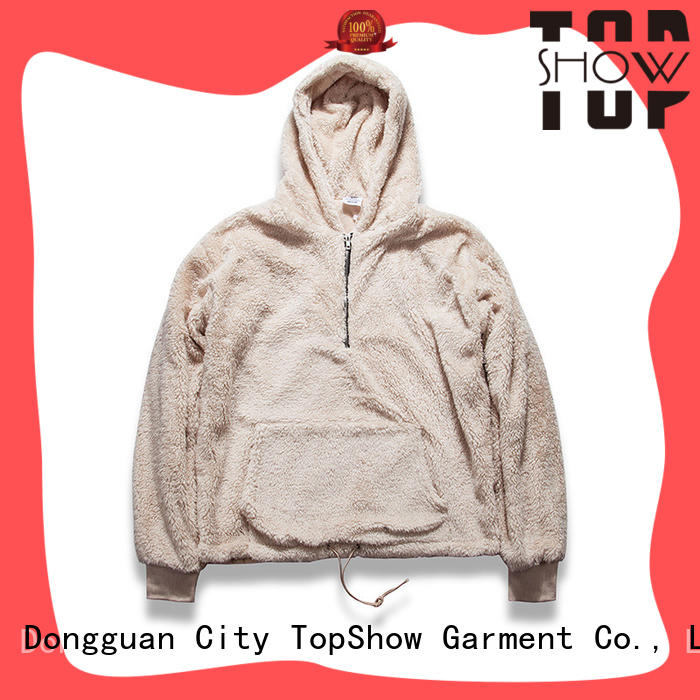 Best winter hoodie supply with good price