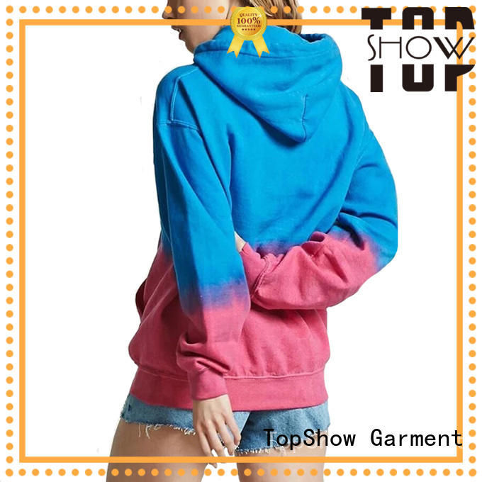 New women's pullover hoodies for party