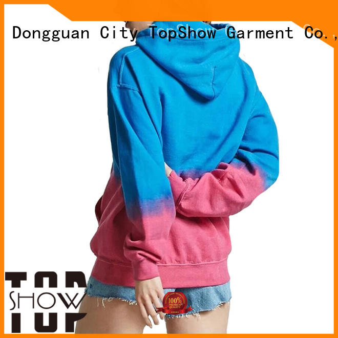 colorful best hoodies for women for business for party