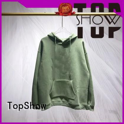 nice plain hooded sweatshirts with many colors