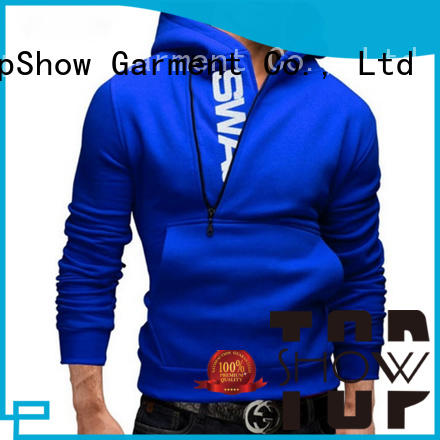 New custom clothing manufacturer daily wear