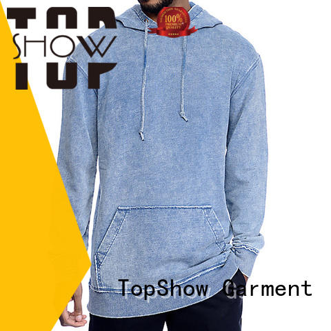Best lined hoodies for guys manufacturers for woman