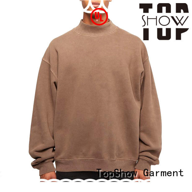 colorful lined hoodies for guys manufacturer with many colors