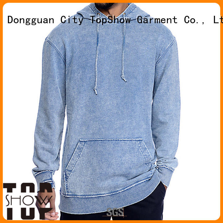 TopShow stylish hoodies for guys company for shopping