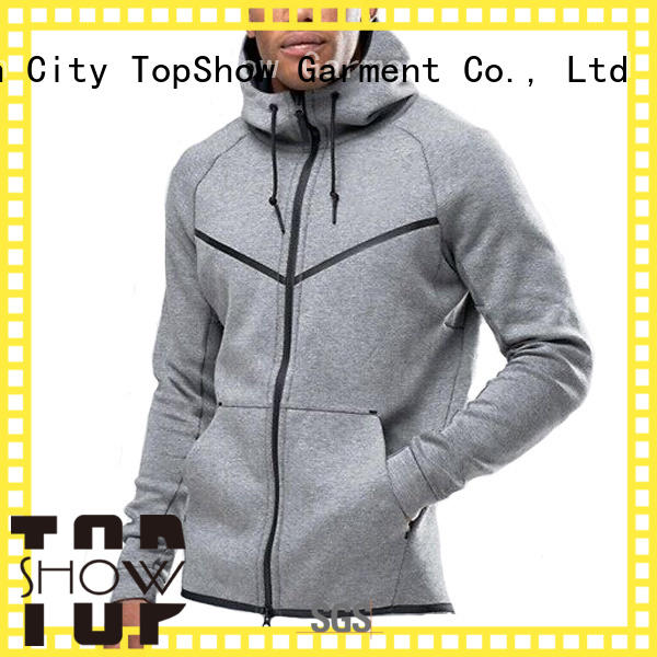 nice latest hoodies for mens with good price