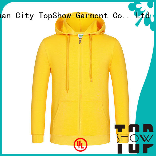 Wholesale custom clothing factory for shopping