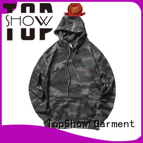 Wholesale lined hoodies for guys manufacturers daily wear
