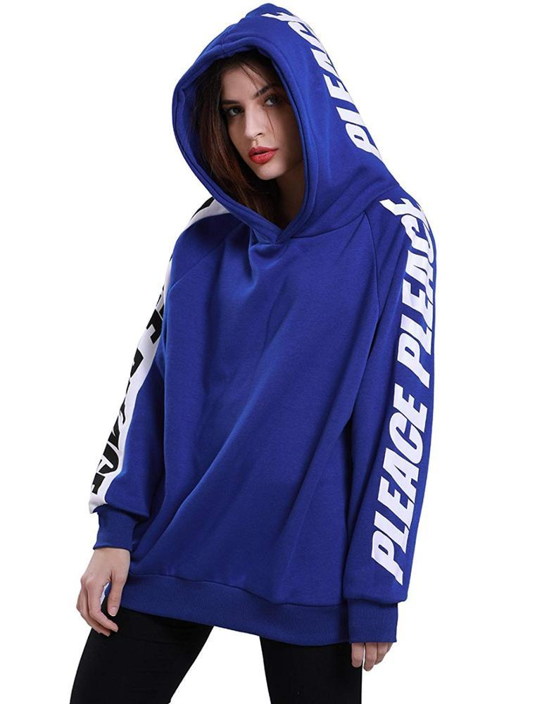 cool best hoodies for women manufacturer street wear-2