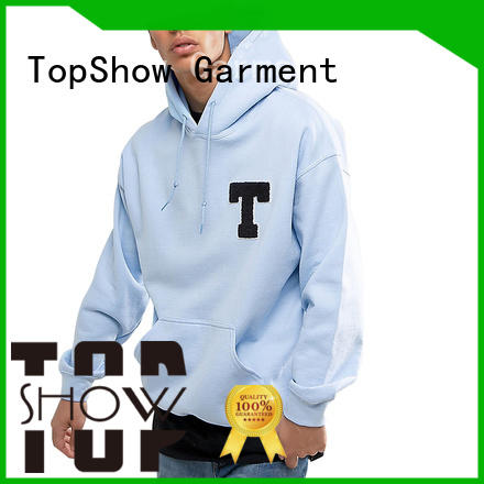 Top custom clothing Supply with good price