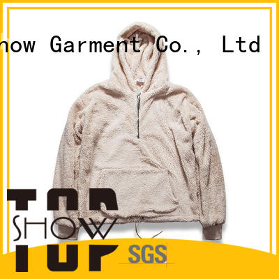 cool stylish hoodies for guys supply for female