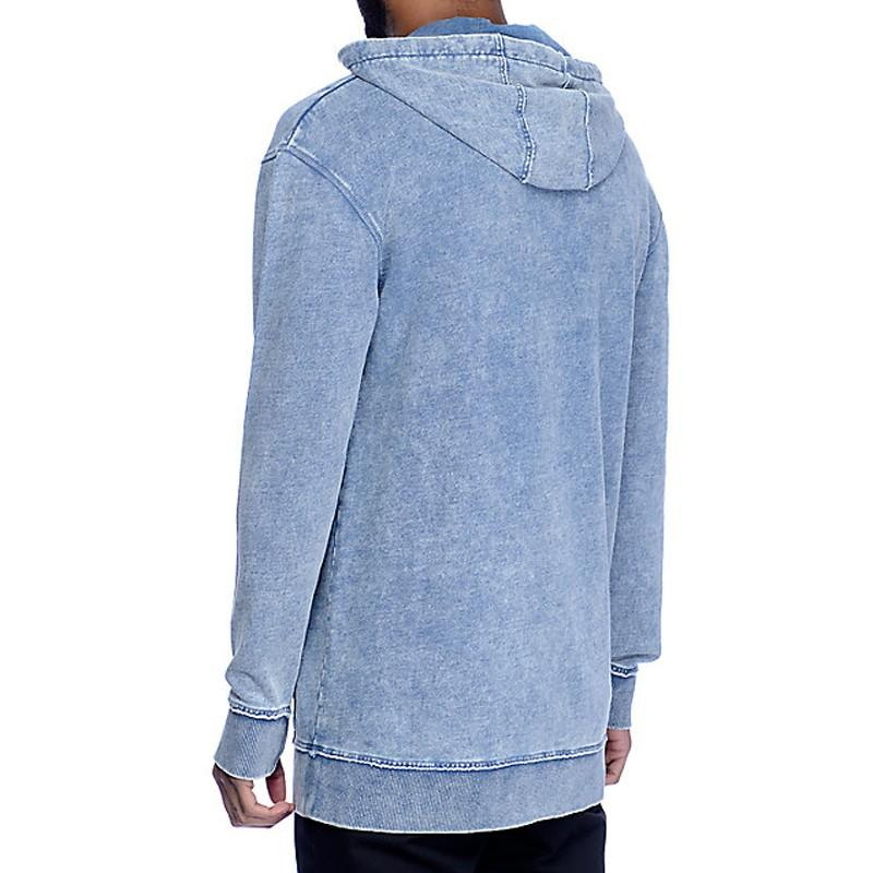 Best lined hoodies for guys manufacturers for woman-3