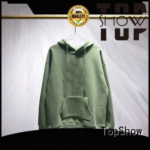 nice new mens hoodies company street wear