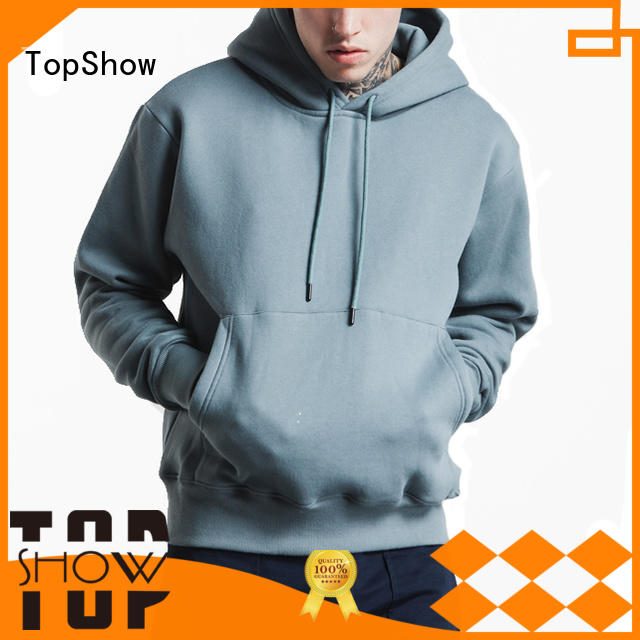 Top casual hoodies mens for business with good price
